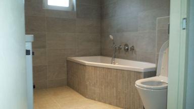 Badkamers vlaardingen