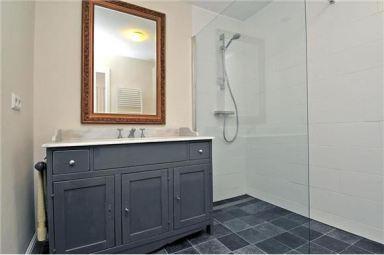 Badkamer verbouwen Montfoort