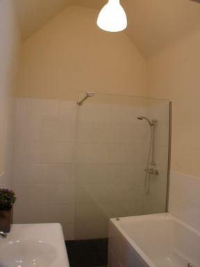 Badkamer verbouwen Utrecht