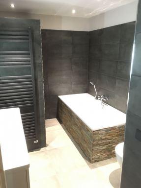 Badkamer utrecht 2