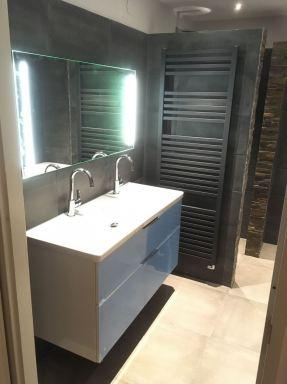 Badkamer utrecht 1