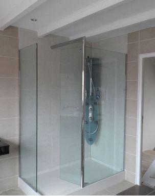Badkamer verbouwen Nuenen