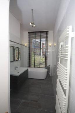 Badkamer Leiden