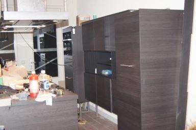 Montage keukens klusbedrijf Waddinxveen