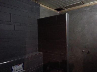 Badkamer installeren klusbedrijf Waddinxveen