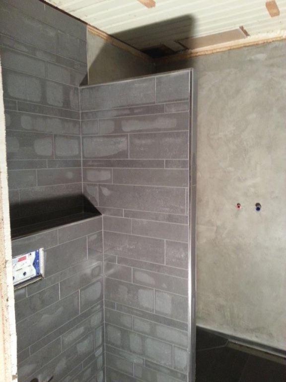 Badkamer installatie klusbedrijf Waddinxveen