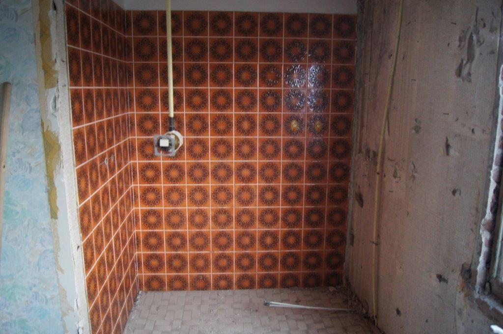 Verbouwing complete woning klusbedrijf Waddinxveen
