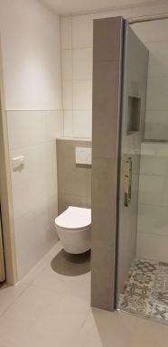 20181128 geberit zwevend toilet