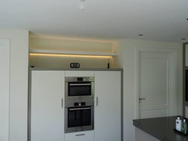 Keuken Eindhoven