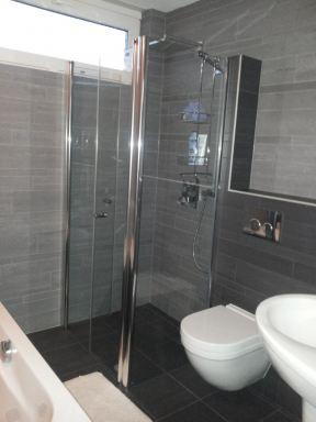 Badkamer verbouwen Groesbeek