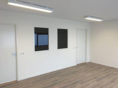 maken kantoorruimte tilburg