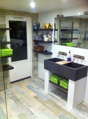 renovatie badkamer Tilburg