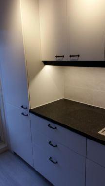 Keukenverbouwing Zwijndrecht