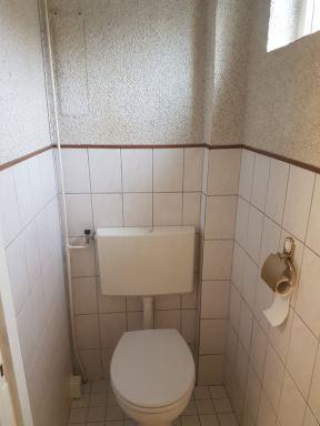 Toilet verbouwen Zwijndrecht