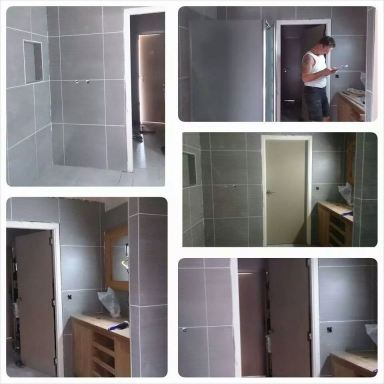 badkamer eindhoevn