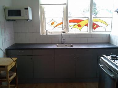 Keuken plaatsen Eindhoven