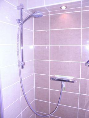Badkamer renoveren Hoogeveen