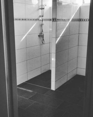 Badkamer Hardinxveld
