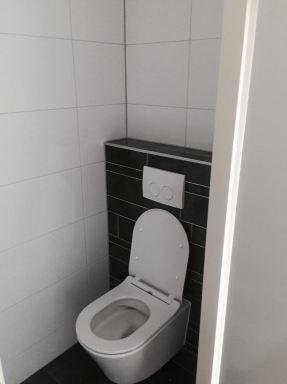Toilet Emmen