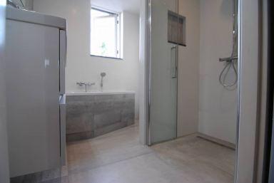 Badkamer & Toilet renovatie Bijsteren