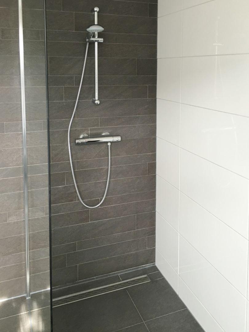 Best Verbouwen Badkamer Photos - Huis & Interieur Ideeën ...