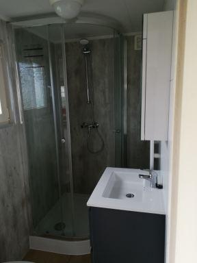 badkamer Domburg
