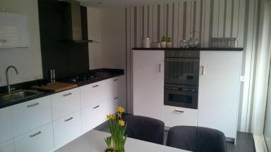 Keuken Plaatsen Apeldoorn – 't Fort