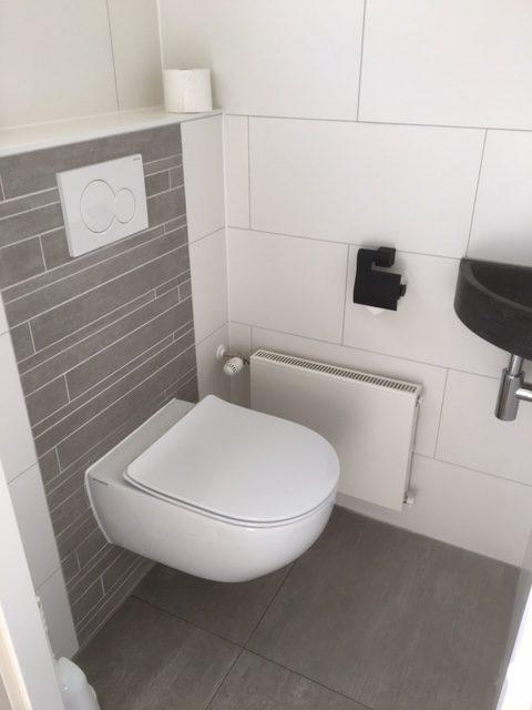 Beroemd Toilet Verbouwen Inspiratie UI18 | Belbin.Info &OM05