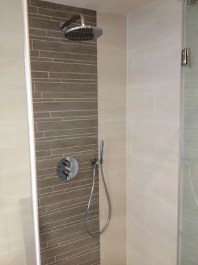 Badkamer Verbouwen Apeldoorn – Ugchelen