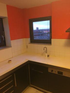 keuken voor opfrisbeurt amsterdam
