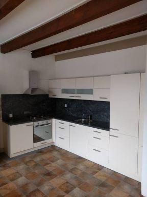 Keuken plaatsen Leeuwarden