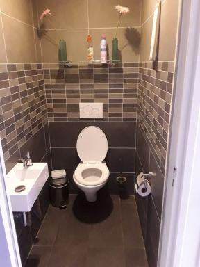 Toilet verbouwen Zevenaar