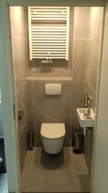 Installatie toilet Zwolle