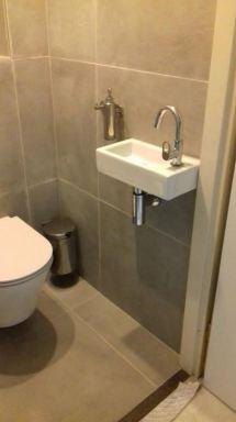 Toilet verbouwen Zwolle