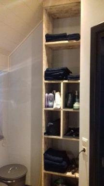 Badkamer verbouwen Vollenhove