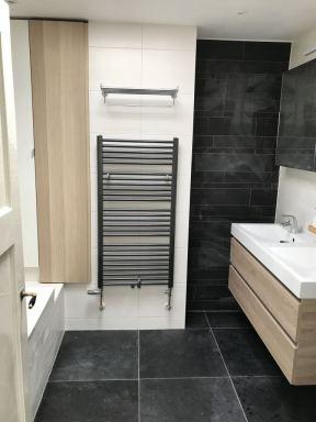 badkamer delft