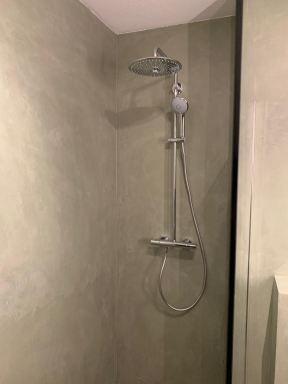 Badkamer renovatie Berkel en Rodenrijs
