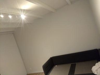 mooie strakke muren, gestuct en geschilderd (3)