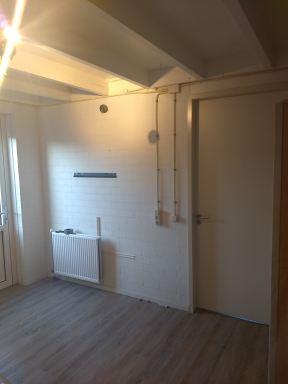Oude situatie garage (2)