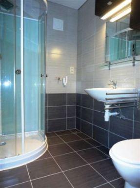 renoveren badkamer Affligem