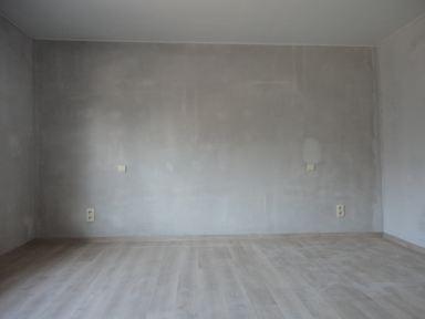 Slaapkamer renovatie  in Ternat