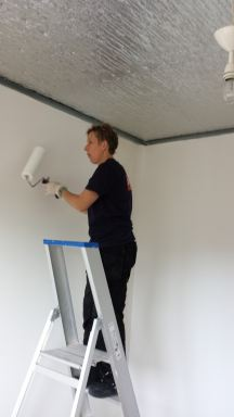 Diverse werkzaamheden in Sint-Niklaas en omgeving