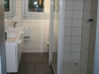 badkamerrenovatie   Gent
