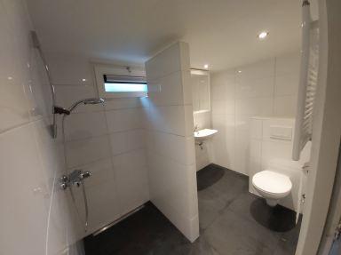Badkamer Stadskanaal