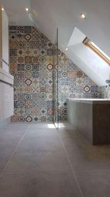 Complete badkamer verbouwing van A tot Z S'Gravenmoer