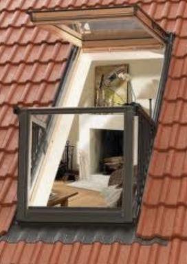 Velux venster plaatsen Leeuwarden