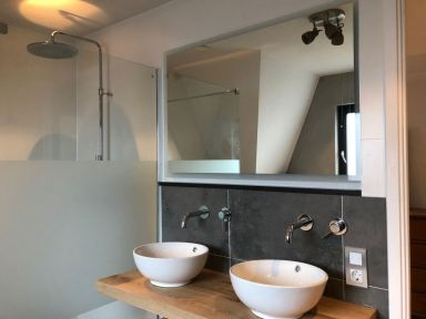Badkamer Heerhugowaard