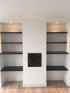 Verbouw_appartement_Beverwijk(1)