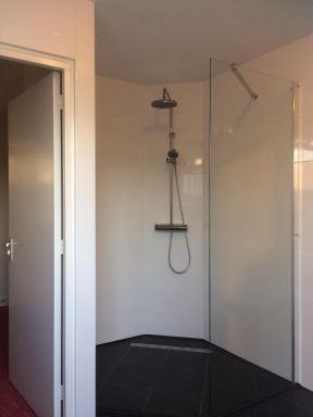 Badkamer Krommenie 2