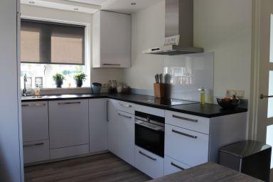 Nieuwe keuken verkocht en geplaatst Hardenberg